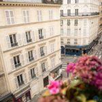 Плавное снижение цен на жильё в Иль-де-Франсе