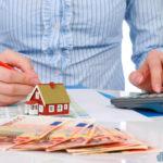 Особенности нового налога на жилье во Франции