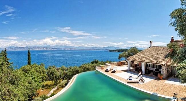 Идеальное место для покупки недвижимости во Франции: Канны
