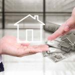 О ценах и сроках продажи жилья во Франции