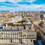 Бордо: цены на недвижимость растут