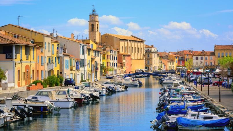 29 муниципалитетов Франции хотят самостоятельно регулировать арендную плату