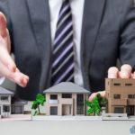 Новые рекорды объёма продаж жилья в этом году