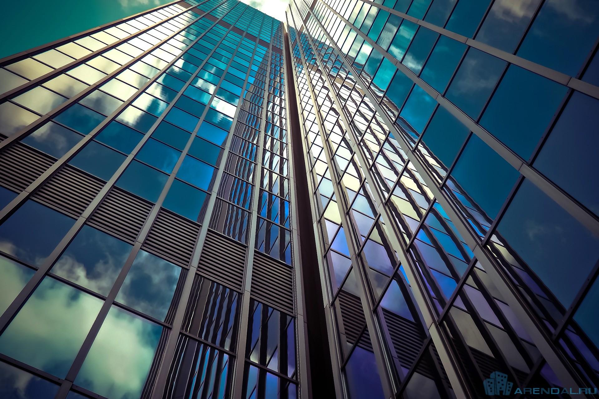Иностранные инвесторы вкладываются в Иль-де-Франс