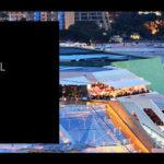 {:ru}Monaco International Luxury Property Expo 2019{:}{:en}Monaco International Luxury Property Expo 2019{:}