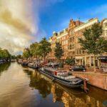 Лучшие города мира для инвестиций в недвижимость