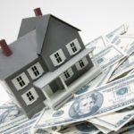 Франция: ситуация с ипотечными ставками в цифрах