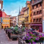 Жильё во Франции: покупательная способность уменьшается
