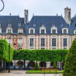 Самые быстрые продажи недвижимости во Франции в 2018 году