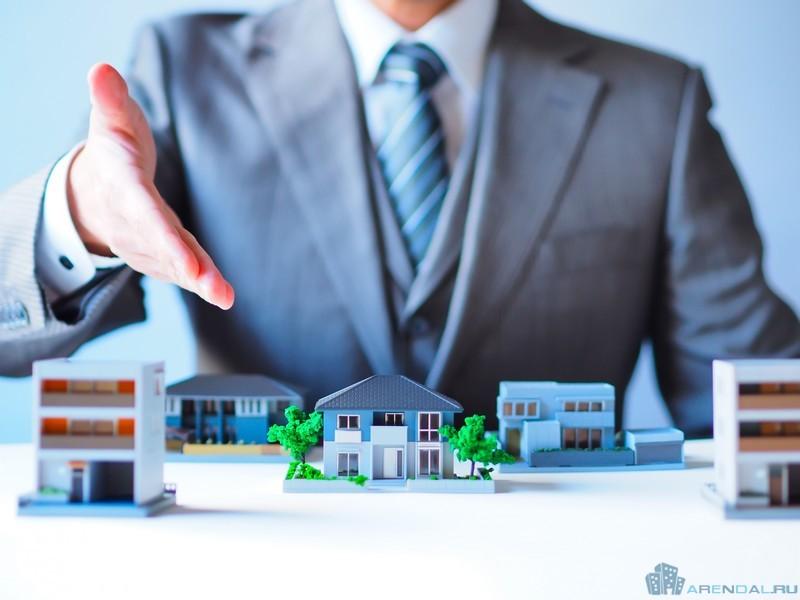 купить недвижимость в Европе