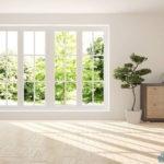Преимущества квартиры на первом этаже