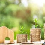 Как экология влияет на рынок недвижимости Франции
