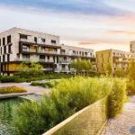 В коммунах может действовать дополнительный налог на неосновное жильё
