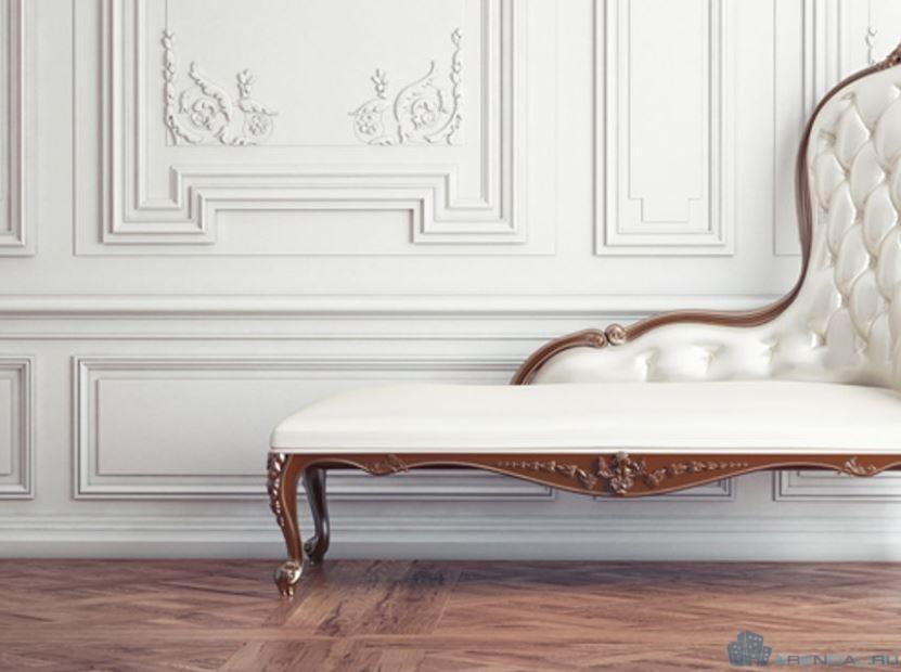 Декоративно-прикладное искусство для каждого дома