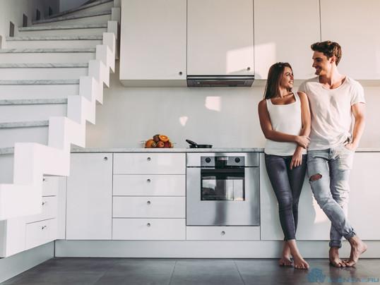 Зачем молодежи инвестировать в недвижимость?