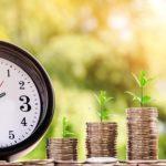 Франция: в июне ипотечные ставки продолжают снижаться
