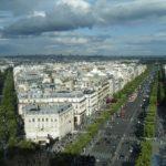 {:ru}Много ли во Франции собственников жилья?{:}{:ua}Чи багато у Франції власників житла?{:}